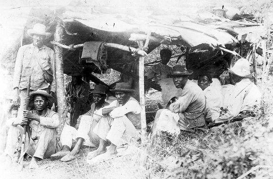 fotos-1898-9.