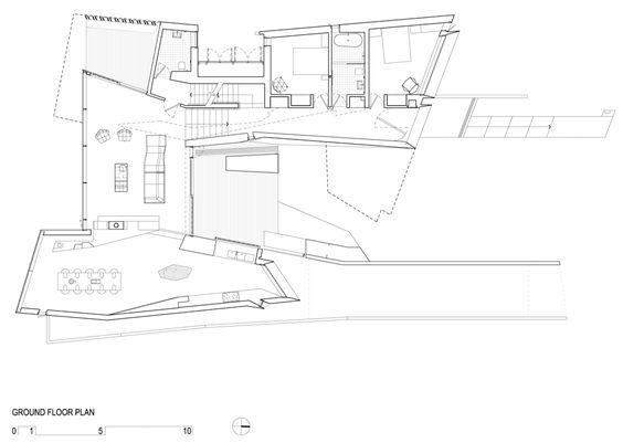 Fairhaven-Beach-House-by-John-Wardle-Architects_dezeen_20_1000.gif (1000×711)