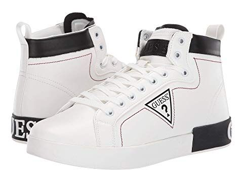 Guess In In 2019 Guess In Guess Guess 2019 2019 AlmondWhiteblackguessshoes AlmondWhiteblackguessshoes AlmondWhiteblackguessshoes 53qcLj4RA