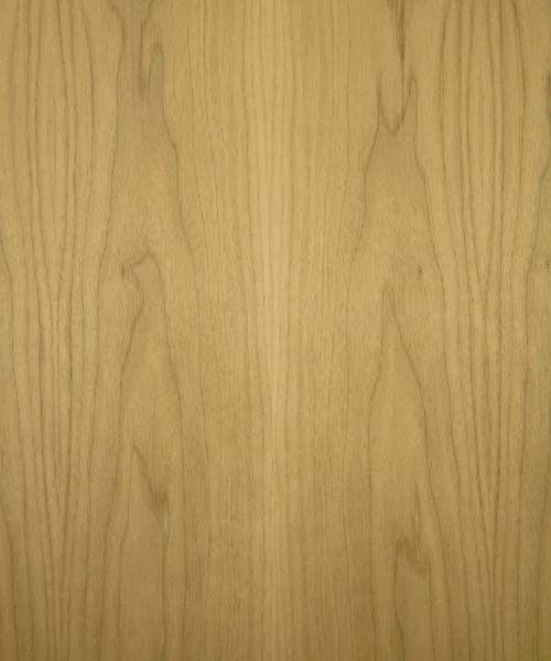 Walnut Plywood Lumber Cherokee Wood Products Walnut Veneer Walnut Plywood Veneers