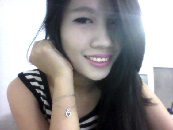 pink lips :x