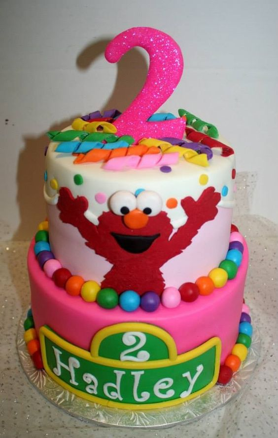 Birthdays Boys And Cakes On Pinterest