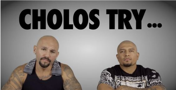 These cholos vs. kale chips. The results might surprise you.