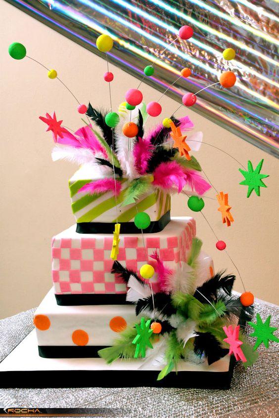 Decoraci n 15 a os fiestas tem ticas decoraci n 15 for Decoracion de quinceanera