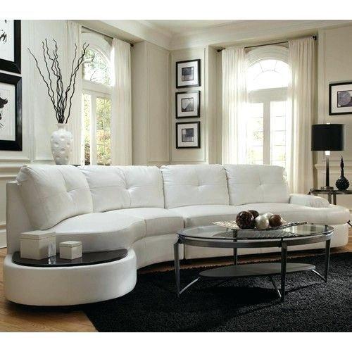 Modern White Leather Sofa Interior Design Snapshots Ideas White Leather Sofa Interior De White Sofa Design White Furniture Living Room Living Room Sofa Design