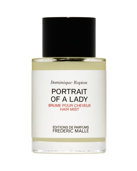 Frederic Malle Portrait of a Lady Hair Mist