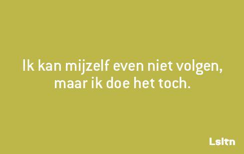 http://www.lsltn.nl/kaarten