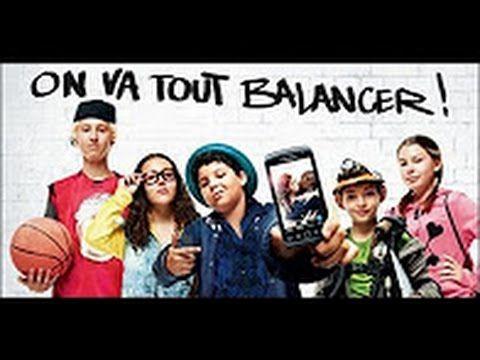 Film Complet En Francais Pour Enfant Comedie Youtube Films Complets Film Film Complet En Francais