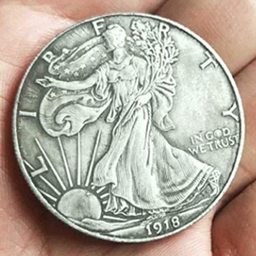 Seting Best Morgan Us Dollars 1918 Old Coin Collecting Us Https Www Amazon Com Dp B07m9s7k1t Ref Cm Sw R Pi Dp U X Vejndb Dollar Usa Coin Collecting Coins