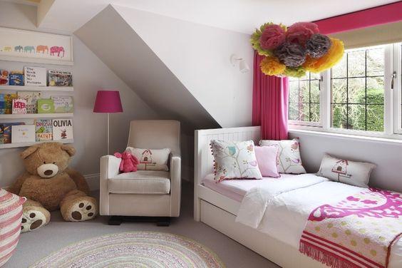 8 Interior Design Gerrards Cross Ham Interiors.jpg