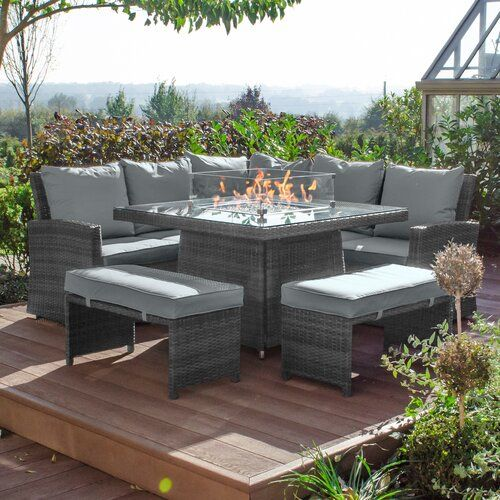 12b95838c7a9c2f7e723c96a5049c106 - Better Homes And Gardens Brookbury Fire Pit