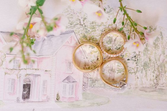 Home Is Where The Heart Is Sophie Nick S Wedding In Cavan Onefabday Com Ireland In 2020 Wedding Cavan Marquee Wedding