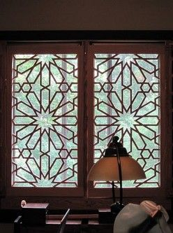 Window Screens Home Is Where The Heart