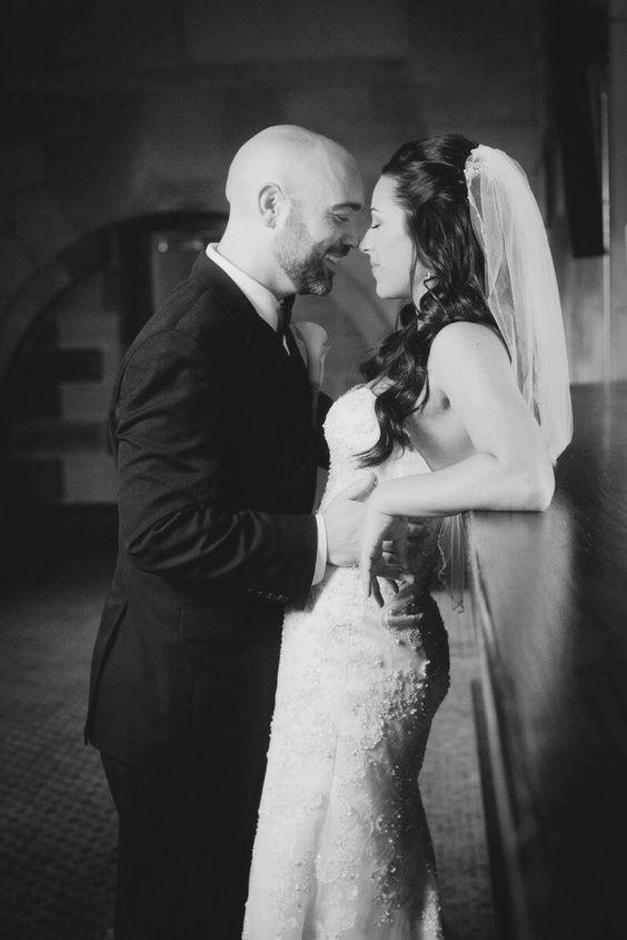 Our Wedding! #crabfordwedding #wedding #summerwedding #coryandashleywed #july2015 #hartfordct #thesocietyroom #bestweddingever #bestdayever