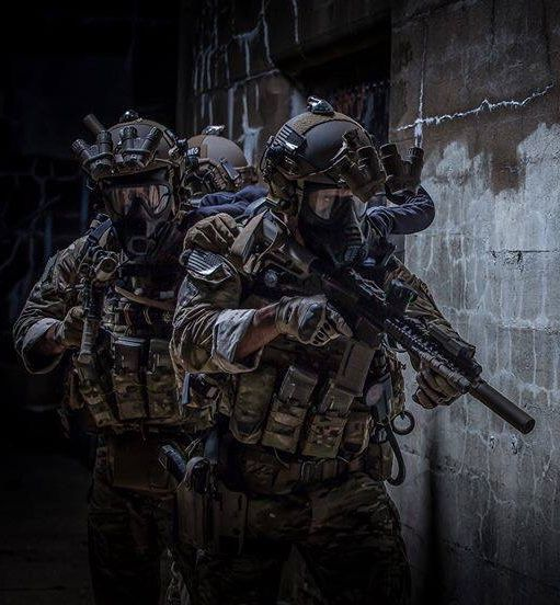 Us Navy Seal Military Gear Tactical Navy Seal Wallpaper Military Special Forces