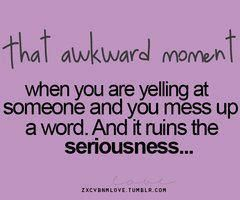 Awkward#Repin By:Pinterest++ for iPad#