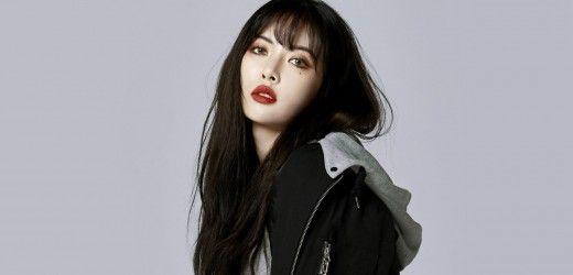 Top 10 K Pop Female Solo Artists 2020 Kpop Pop Singers Female