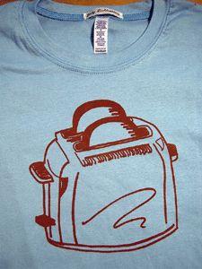 #Women's Shirts - Judy Lichtenstein Designs Chicago  shirt women #2dayslook #new #fashiom #nice  www.2dayslook.com