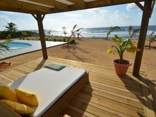 Le Soleil d'Or Villa, Private Beach & Pool: Has Washer and Air Conditioning - TripAdvisor