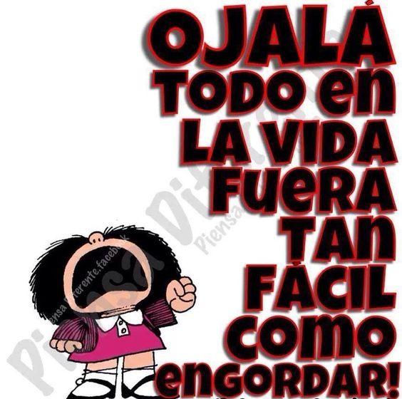#Mafalda #Quino