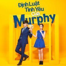 Định Luật Tình Yêu Của Murphy