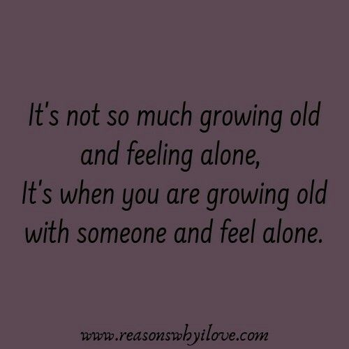 Pin By Za Arus On Quotes I Love Unhappy Marriage Quotes Marriage Quotes Wife Quotes