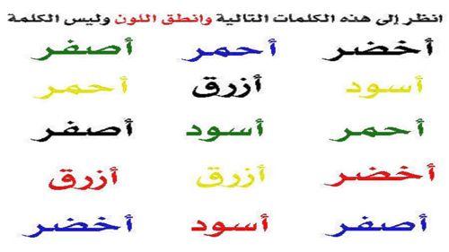 فوازير وحلها بالصور 2019 أصعب ألغاز صعبة مضحكة جدا ملهاش حل للأذكياء فقط 2020 فوازير وأجوبتها ديني Funny Quotes For Instagram Funny Arabic Quotes Jokes Quotes
