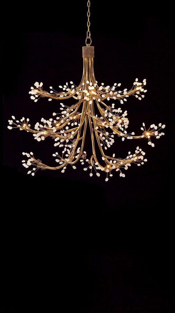 21 best Chandelier images on Pinterest   Italian chandelier ...