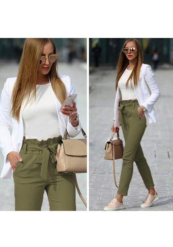 Comfy Jean Outfits Woman Fashion Fashionoutfits Fashiontrend Fashiontrendsoutfits Jeans Skinnyjeans Da Pantalones De Moda Moda Pantalones De Moda Mujer