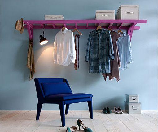 reciclar muebles | Decoratrix | Decoración, diseño e interiorismo