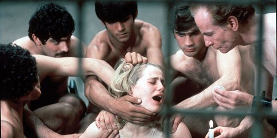 Can controversial films featuring penetrative sex