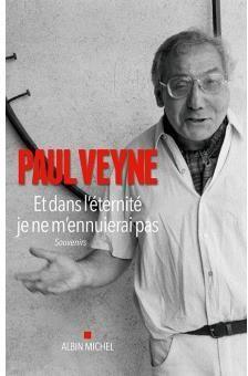 Qu'on se le dise : Paul Veyne, illustre professeur honoraire d'histoire romaine au Collège de France, est un érudit baladin. Dans ce livre de ...
