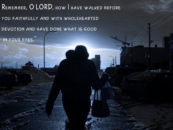 2 Kings 20:3