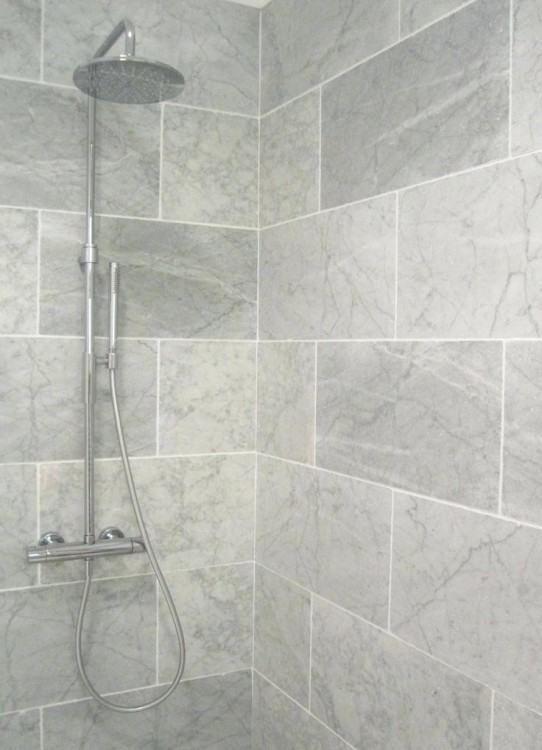 Pale Grey Bathroom Ideas Small Grey Bathrooms Tile Bathroom Small Bathroom Remodel
