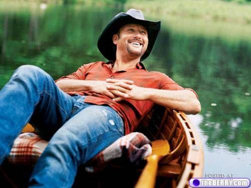 tim mcgraw I love him!: Eye Candy, Country Music, Favorite Singer, Tim Mcgraw, Hello Tim, Country Men, Time Favorite, Favorite People, Country Singers
