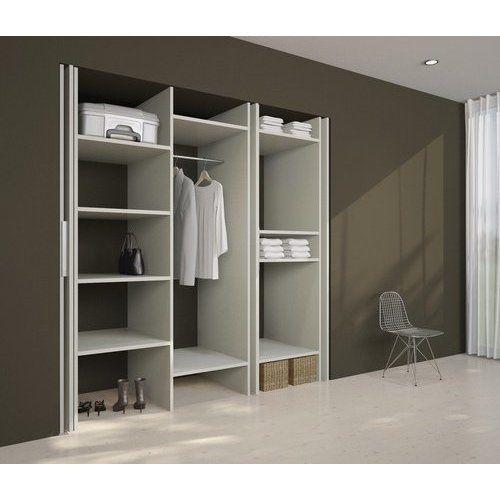 Hafele Concepta Model 40 Wooden Pivot Sliding Doors 408 30 047 Wooden Doors Sliding Doors Hafele
