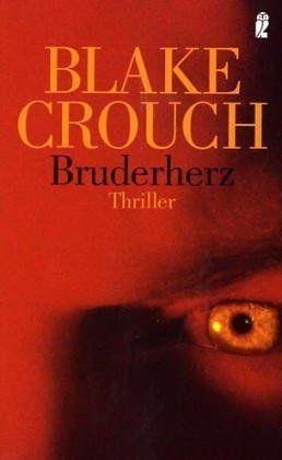 Bruderherz: Thriller von Blake Crouch, http://www.amazon.de/dp/3548258654/ref=cm_sw_r_pi_dp_rCuFrb0927BPR
