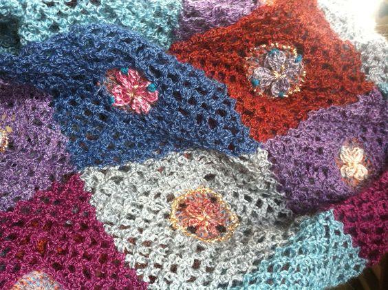 resille scarf http://chanelke.canalblog.com/