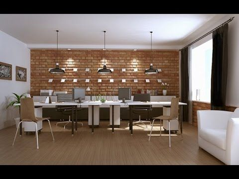 Living Room Sets Trinidad And Tobago houses for sale in trinidad and tobago 2016 tnt homes for sale