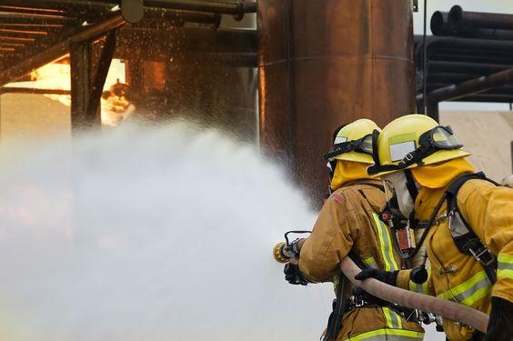 hose manufacturer