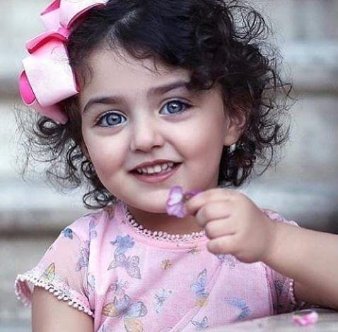 صور اطفال جميله وجذابه صور اطفال تجنن مع الفواكه صور اطفال عسل صور اطفال خلفيات للموبايل Kntosa Com 17 19 155 Baby Face Face Baby