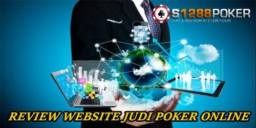 Haiii Semua Pencinta Poker Ada Kabar Gembira Nih Kini Kami S1288poker Hadir Untuk Semua Pecinta Poker Dengan Promo Yang Sangat Poker Website Beri