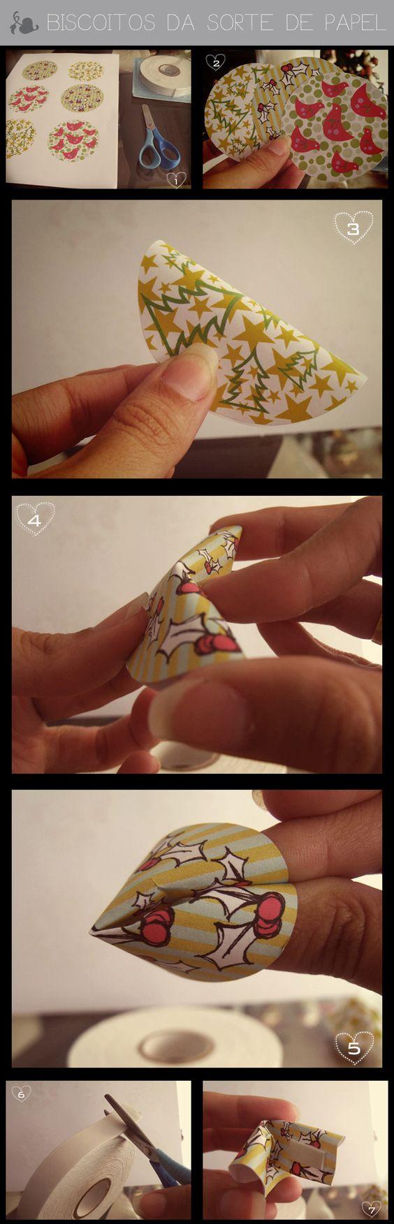 biscoito da sorte de papel-01