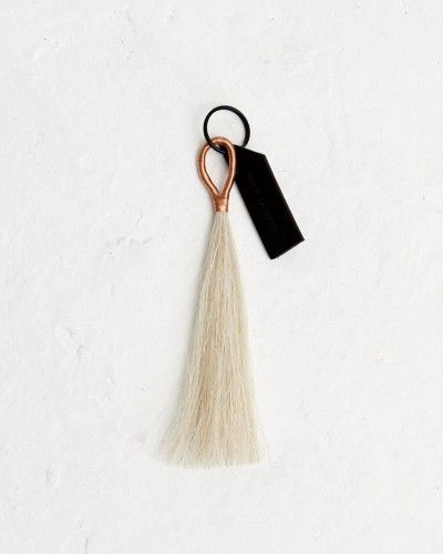 Fredericks & Mae http://fredericksandmae.com/collections/shop/products/wire-tassels