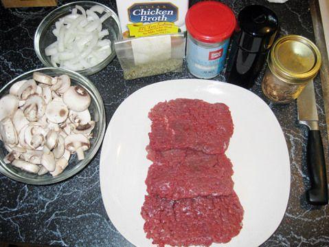 smothered-steak