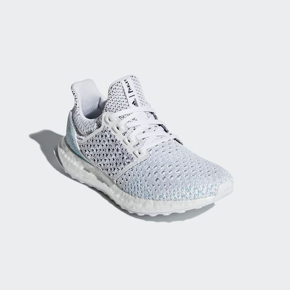Adidas Ultra Boost Uncaged : Mens , Mens Kids Clothing
