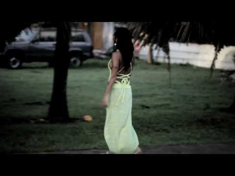 "Guadeloupe  (Video: Kénédy - Enmé Mwen An Kréyol - Guadeloupe's zouk music): So I can ""zouk"" the nights away until I drop."