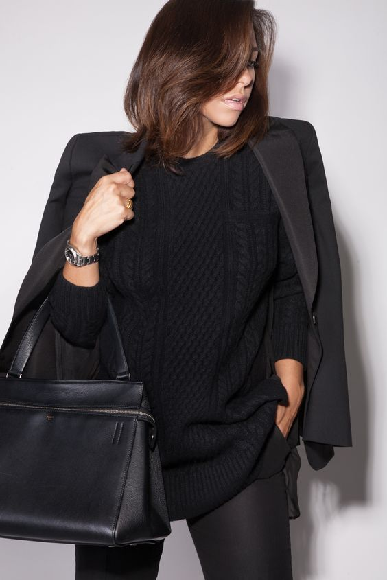 birkin bag replica best - celine black leather handbag edge, celine luggage tote green