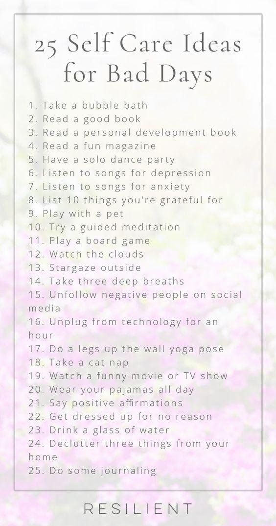 things to help you stay awake