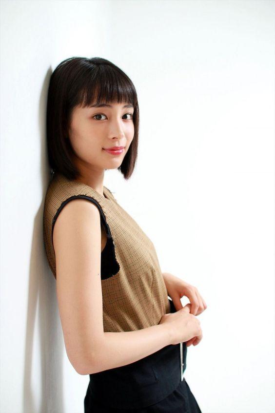 広瀬すず、6月19日で20歳の誕生日! 16歳からのかわいい写真特集